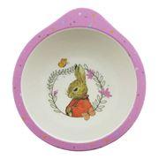 Beatrix Potter - Flopsy Bowl