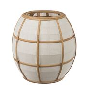 May Time - Olsen Lantern Small