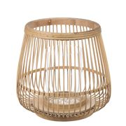May Time - Cait Lantern Natural Small