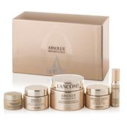 Lancome - Absolue Precious Cells Gift Set 5pce