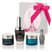 Lancome - Advanced Genifique 30ml Serum Gift Set 4pce