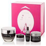 Lancome - Genifique Day Cream Gift Set 4pce