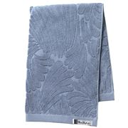 Florence Broadhurst - Fingers Chambray Hand Towel
