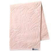 Florence Broadhurst - Fingers Shell Bath Mat