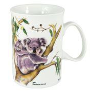 Ashdene - Australian Bush Koala Mug