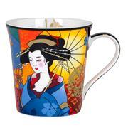 Ashdene - Ayako Flare Mug