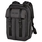 Victorinox - Corbusier Laptop Backpack