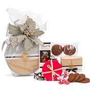 Boz Christmas - Business Class Christmas Hamper