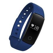Cactus Watches - Kids Smart Watch Activity Tracker Blue