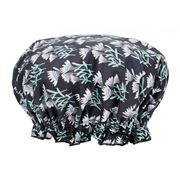 AT - Cornflower Shower Cap