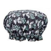 AT - Cornflower Shower Cap