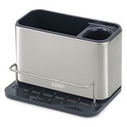 Joseph Joseph - Surface Stainless Steel Sink Tidy
