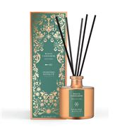 Crabtree & Evelyn - White Cardamom Reed Diffuser 200ml