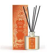 Crabtree & Evelyn - Frosted Spicewood Reed Diffuser 200ml