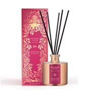 Crabtree & Evelyn - Red Berry & Fir Diffuser 200ml