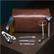 Thumbs Up - Premium Grooming Kit