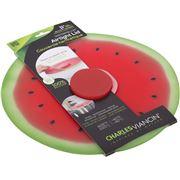 Charles Viancin - Watermelon Lid Large 28cm