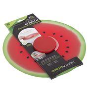 Charles Viancin - Watermelon Lid Medium 23cm