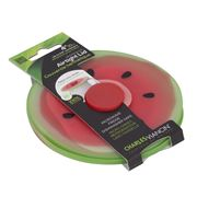 Charles Viancin - Watermelon Lid Extra Small Set 2pce