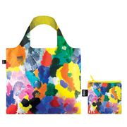 LOQI - Museum Collection Ernst Wilhelm Nay Reusable Bag