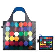 LOQI - Museum Collection Poul Gernes Reusable Bag