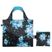 LOQI - Naito Collection Flower Bomb Reusable Bag