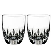 Waterford - Ardan Enis Tumbler Set 2pce