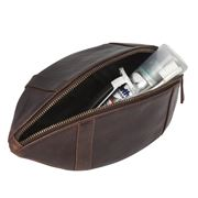 Thumbs Up - American Football Washbag
