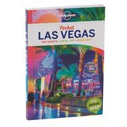 Lonely Planet - Pocket Las Vegas