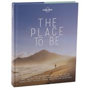 Lonely Planet - The Place to Be