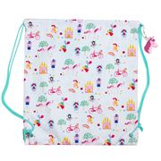 Floss and Rock - Fairy Unicorn Kit Bag