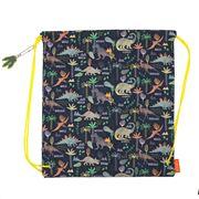 Floss and Rock - Dinosaur Kit Bag