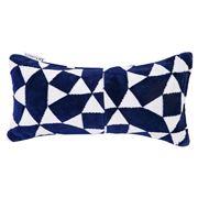 SunnyLife - Andaman Beach Pillow