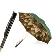 Pasotti - Umbrella Double Cloth Dahlia Green