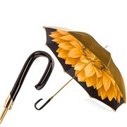Pasotti - Umbrella Double Cloth Sunflower Gold