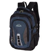 Kosciuszko - Daypack Backpack Navy 40L