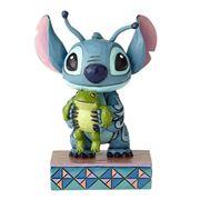Disney - Stitch Personality Pose