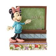 Disney - Teacher Minnie