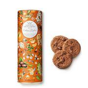 Crabtree & Evelyn - Dark Chocolate & Orange Biscuits