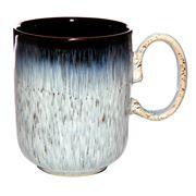 Denby - Halo Straight Mug