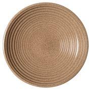 Denby - Studio Craft Elm Large Ridged Bowl