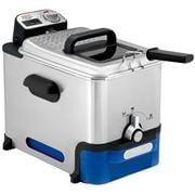 Tefal - Oleoclean Pro Deep Fryer FR8040