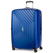 American Tourister - Air Force 1 Ex. Spinner Case Blue 81cm