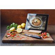 Jamie Oliver - Recipe Book & Tablet Holder