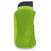 Fusionbrands - Wave Sponge Green