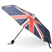 Clifton - MiniMaxi Australian Umbrella