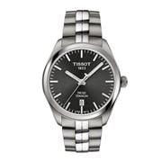Tissot - PR100 Titanium Watch