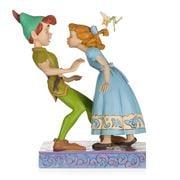 Disney - Peter Pan & Wendy