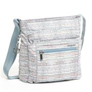 Hedgren - Inner City Orva Crossover Bag Woven