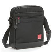Hedgren - Descent Shoulder Bag Black